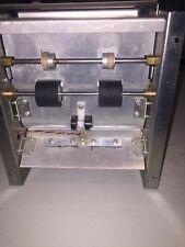 Triton- Bill Breaker Made By Gd America