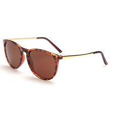 Ourdoor UV400 Retro Men's Women's Sunglasses Driving Sport Eye Glassess