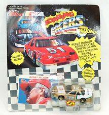 Rare Bobby Allison 1991 Buick Racing Champions Roaring Racers Sealed