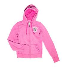 S Hollister Damen-Kapuzenpullover & -Sweats aus Baumwollmischung