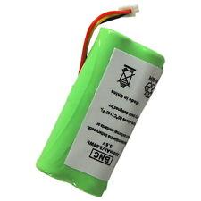HQRP Bateria para Motorola SYMBOL LS4278, LS-4278, LS4278-M Escaner de codigo