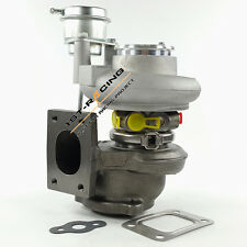 SAAB 9-3 9-5 2.3L Aero B235R B205R B235L TD04HL-19T Upgrade Turbocharger 1ST NEW
