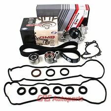 Timing Belt Water Pump Valve Cover Gasket For 94 - 03 Toyota Lexus 3.0L 1MZFE