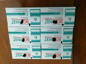 ( Ten Boxes ) - Pain treatment, 10 Boxes - 200 Tablets   (BBos REDUCED NOW)