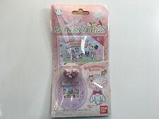 Bandai Tama Deco Pierce Sanrio Characters Hello Kitty TamaGotchi P's