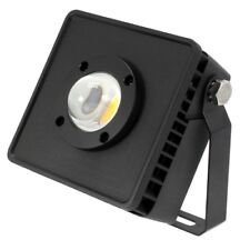 LED-Flood-Light-Outdoor-Security-Lighting-15W-in-Natural White-4000K-IP66