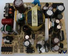 Nortel / Avaya 1120E1140E Power Board (Ntys17Pmpp) Oem Part Brand New