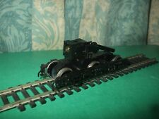 HORNBY CLASS 50 BOGIE WITH GEARBOX ONLY