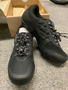 Specialized Remix Womens Spin/Cycling Shoe Black Size 36 UK3.25 BRAND NEW RRP£80