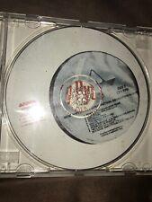 Monty Pythons Masters- Monty Python's Contractual Obligation Album CD HTF