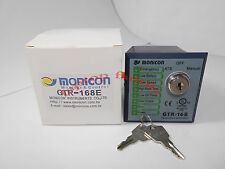 New listing Generator Controller Electronic Control Module Gtr-168 /Gtr-168E