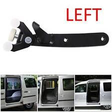 VW Caddy Side Sliding Door Lower Bottom Roller Hinge Guide Left N/S 2004 2010