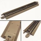 Track Straight With Roadbed LIMA L453721 Length 9 7/16in Width 1 31/32in 1