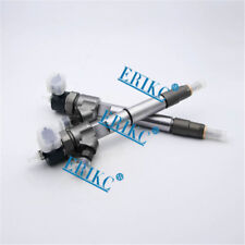 ERIKC Bosch Common Rail Injection 0445110361 Diesel Fuel Injector 0 445 110 361
