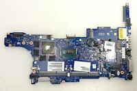 HP EliteBook 740 840 850 G1 PC 802534-601 501 001 Intel i5-4310U Motherboard NEW