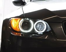 2X BMW 3er 328i 335i conv M3 all models e90 Limo ANGEL EYES Standlicht XENON LED