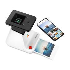 Polaroid Lab - Polaroid Printer for Smartphones by Polaroid Originals
