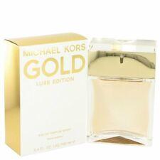 Por Michael Kors Gold Luxe Michael Kors Eau de Parfum Spray 3.4 OZ (approx. 96.39 g) para mujeres