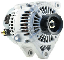BBB Industries 13956 Remanufactured Alternator