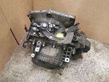 VAUXHALL INSIGNIA F40 Gearbox Manual 6 Speed for INSIGNIA 2.0 CDTI Diesel OEM