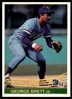 1984 Donruss Baseball Cards 41