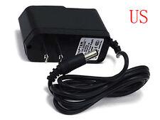 Cctv security cameras12 V Dc regulated power supply 1Ar