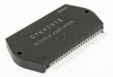 STK4231II Original New Sanyo IC
