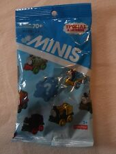 Thomas Train  Friends Mini Suprise Blind Bag H11A/12 + Other Numbers