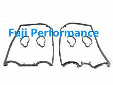 Fuji-performance Valve Cover Gasket Set for subaru 2002-2005 Impreza WRX Turbo