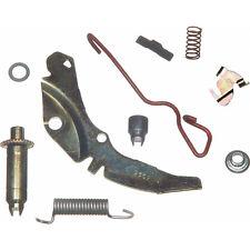 Drum Brake Self Adjuster Repair Kit Rear Right Wagner H2687 1976-1998 Chevy K10