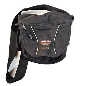 Tamrac Velocity 2 Camera Shoulder Bag Adjustable