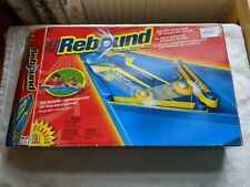 Rebound Game Mattel Classic 2008 - Spare Parts - Game pieces - Replacement parts