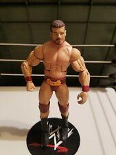 WWE Action figure Mattel ELITE Bobby Roode Wrestling WWE WCW TNA AEW WWF
