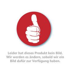 BOSCH ABS Sensor, Raddrehzahl 0265009339 Hinterachse, rechts