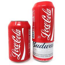 Beer cover, Beer sleeve🔥 Look Like a Soda Suitable,Hide a Beer, Beer Can Cover