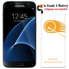 URS2GO 6620mAh Replacement Li-ion Battery For Samsung Galaxy S7 G930 EB-BG930ABE
