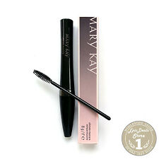 Mary Kay Ultimate Mascara BLACK or BROWN, 1, 2 or 4 PCS / LOT, FRESH, NIB!!!
