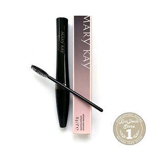 Mary Kay Ultimate Mascara BLACK or BLACK-BROWN, 1, 2 or 4 PCS / LOT, FRESH