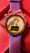 Anastasia Movie Wrist Watch - Dead Battery