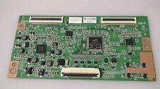 """Samsung UN55D6000SFBZA T-con Board S128CM4C4LV0.4 BN95-00498A BN97-05746B 55"""" TV"""