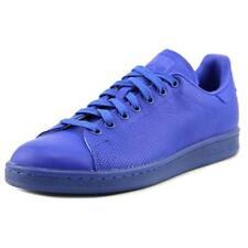 on sale 7ffa2 3765e Scarpe da uomo blu indi adidas  Acquisti Online su eBay