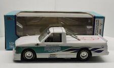 Racing Champions 1/24 Brickyard 400 1995 Chevrolet Nascar Diecast Pace Truck