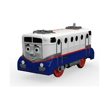* NEW * Thomas & Friends Etienne TrackMaster Motorized Train (Kayleigh & Co.)