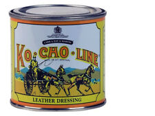 CARR & DAY & MARTIN Ko-Cho-Line Leather Dressing, 225 g FREE DELIVERY