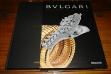 BULGARI-SERPENTI COLLECTION BY MARION FASEL