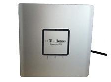 T-COM Speedport 221 VDSL Modem VDSL2  #80