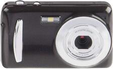 Onn Kids Camera 18 Megapixel Digital Camera 2.4