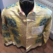 Paul Smith Shirt XL / XXL