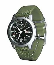 Men's 30 Metres/3 ATM Wristwatches