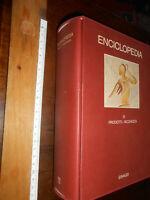 ENCICLOPEDIA EINAUDI. VOL. 11 : PRODOTTI -RICCHEZZA